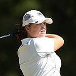 Texas-Tyler men, women take control at Golfweek DIII Fall Invitational