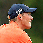 Illinois, Danielson capture titles at Crooked Stick Intercollegiate