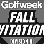 VIDEO: Golfweek Division III Fall Invitational recap