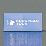 European Tour sets 46-event, 26-nation schedule for 2016