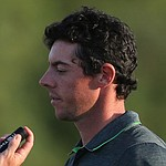 McIlroy remains No. 3 in OWGR; Kisner moves into top 20