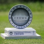 LPGA names Merit Club as new host of 2016 UL International Crown