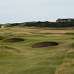 40 reads: The magic of Royal Dornoch