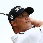 Matt Jones maintains lead at Australian Open, Jordan Spieth 3 behind