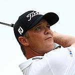 Matt Jones maintains lead at Australian Open, Jordan Spieth 3 behind