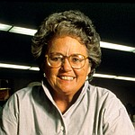 Judy Bell applauds Diana Murphy's nomination as USGA president