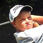 Joseph Pagdin, 13, commits to Florida Gators for 2020