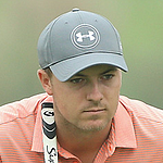 Tee times, pairings: Hero World Challenge, first round