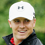 Jordan Spieth plans to serve up Texas BBQ for Masters Champions Dinner