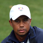 Tiger accepting Ryder Cup vice captaincy a way of keeping his word