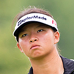 Megan Khang among LPGA hopefuls set to compete in Q-School final stage