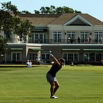 CC of Charleston to host 2019 U.S. Women's Open