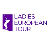 Ladies European Tour launches career planning program