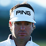 Bubba Watson backpedals and apologizes at Waste Management Phoenix Open