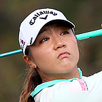 Jang, Ko tied for lead entering final round at Coates Golf Championship
