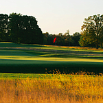 Chicago Golf Club, Pine Needles to host U.S. Senior Women's Open in 2018 and 2019