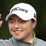 Ha Na Jang captures Coates title for 1st LPGA victory