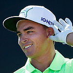 Tee times, pairings: Waste Management Phoenix Open, final round