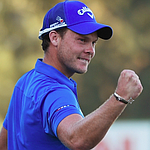 Danny Willett on course to make European Ryder Cup team with win in Dubai