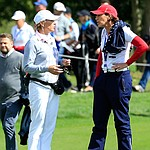 Annika Sorenstam puts name in consideration for 2017 Solheim Cup captaincy
