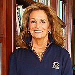 Diana Murphy sworn in as USGA's 64th president