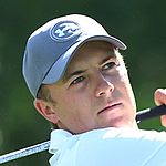 AT&T Pebble Beach Pro-Am field, by the rankings