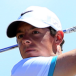 Rory McIlroy commits to Arnold Palmer Invitational