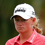 Houston women's team benefits from Stacy Lewis' advice