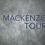 Mackenzie Tour releases 12-event schedule for 2016