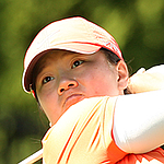 Former highly ranked junior Angel Yin to make LET debut in New Zealand