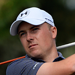 Jordan Spieth's 71 Thursday at Spyglass Hill: 'A bit weak'
