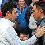McIlroy-Fowler Detroit exhibition match canceled