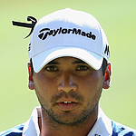 Jason Day returns to No. 1 in OWGR; Rafa Cabrera-Bello earns Masters invite