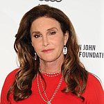 Keeping up with Caitlyn: LPGA and ANA fans rally around Jenner