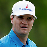 Zach Johnson takes pride in new field of dreams: Iowa's golf hall