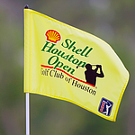 SCORES: Shell Houston Open