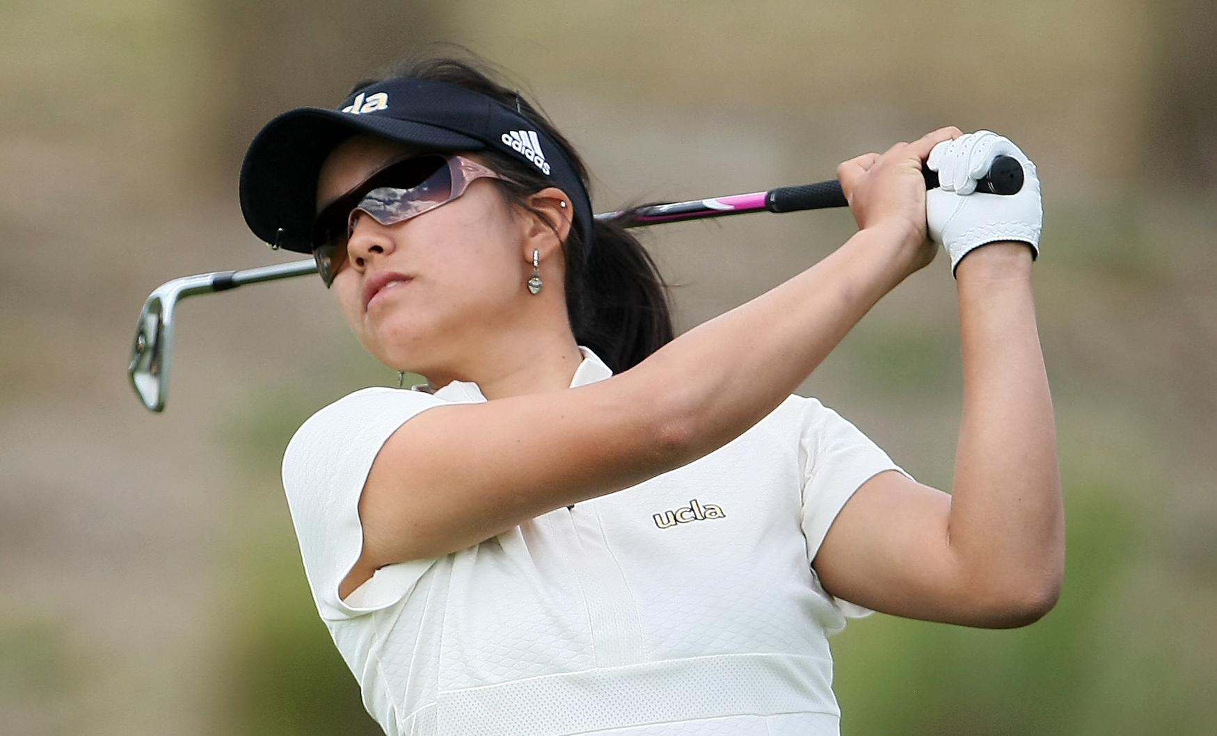 Stephanie Kono