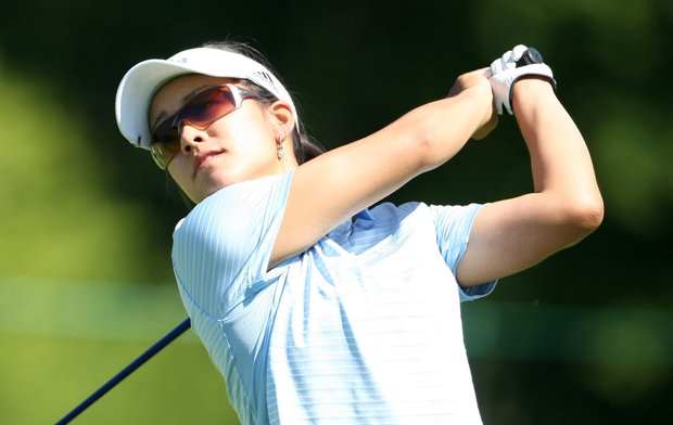 Stephanie Kono, 19, recently finished her freshman year at UCLA.
