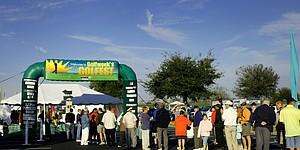 2009 Orlando Golfest