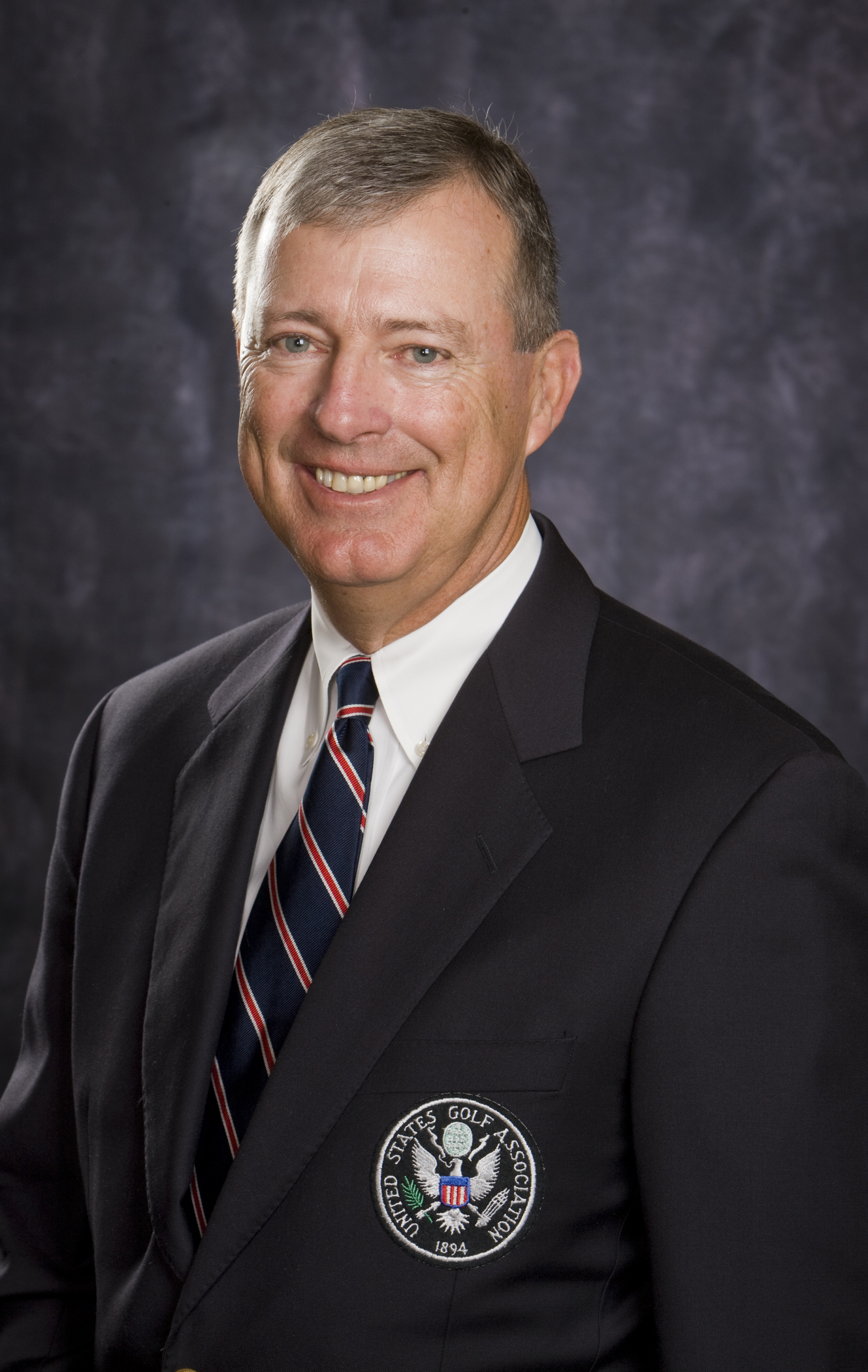 Jim Hyler.