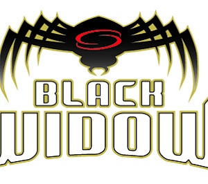 Softspikes offer the one and only Black Widow spikes.