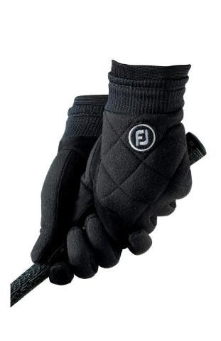 FootJoy Wintersof gloves