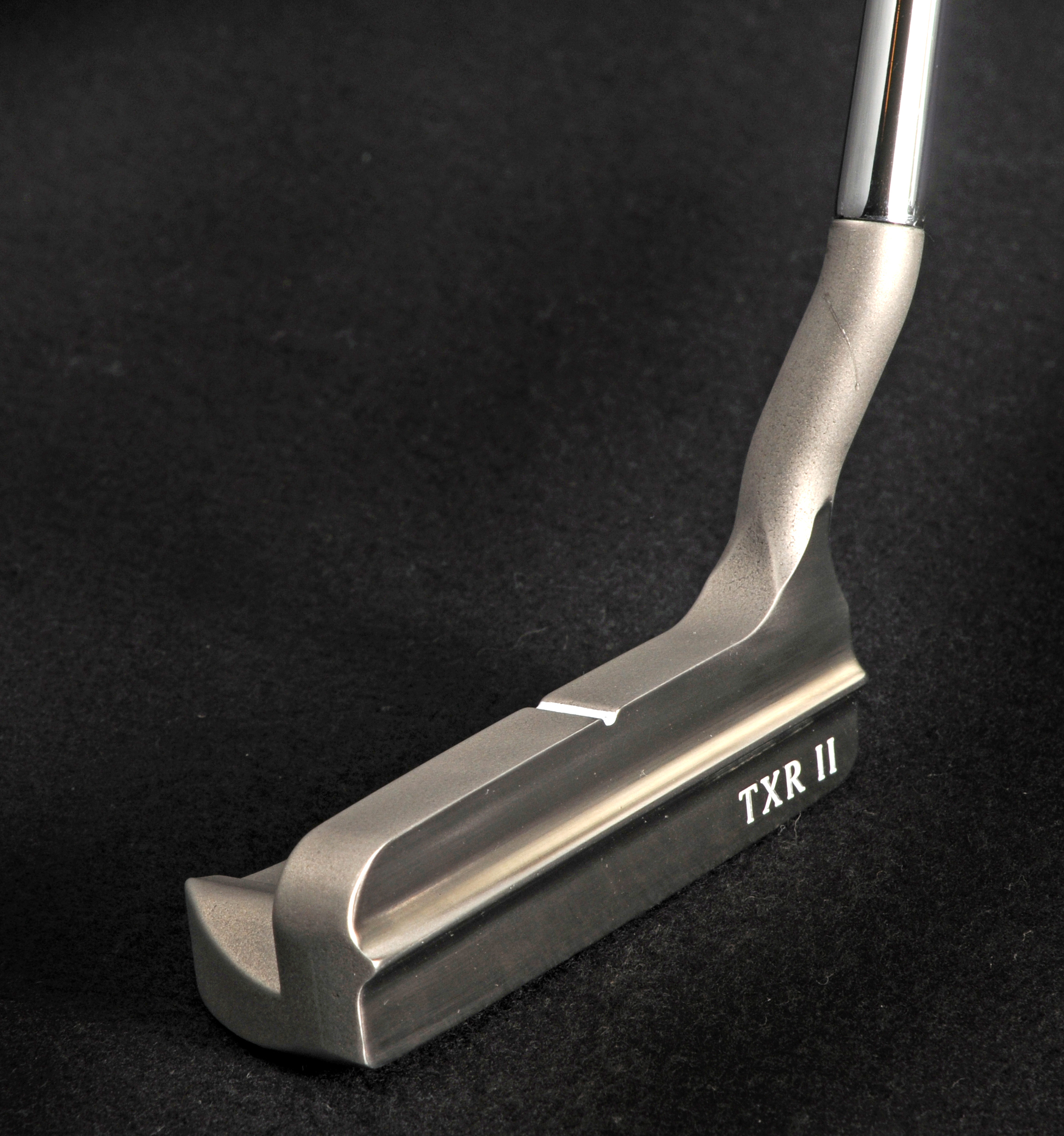 Utopia TRX 2 putter