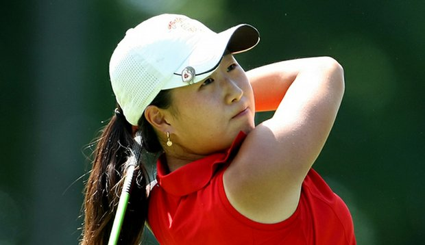 Jennifer Song won the 2009 U.S. Women's Amateur and U.S. Women's Amateur Public Links.