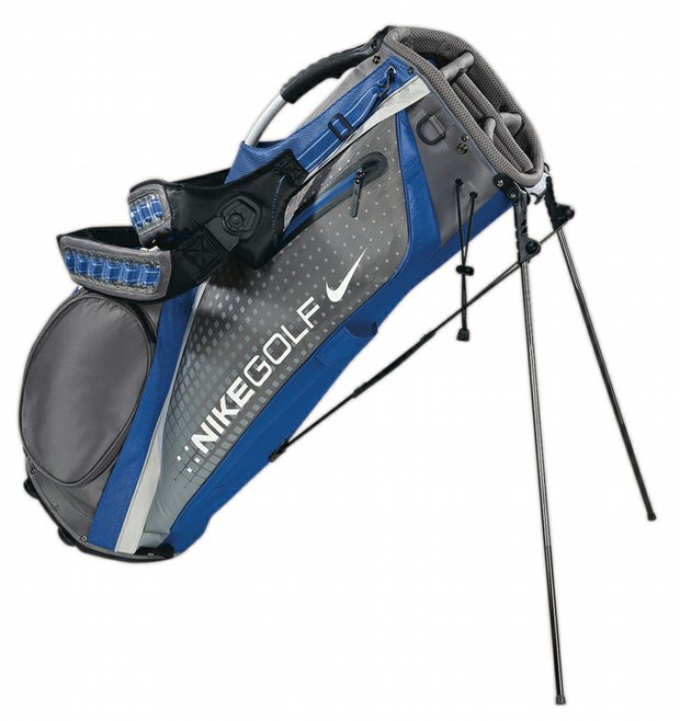 Nike Xtreme Element stand bag