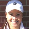 Stephanie Hsieh