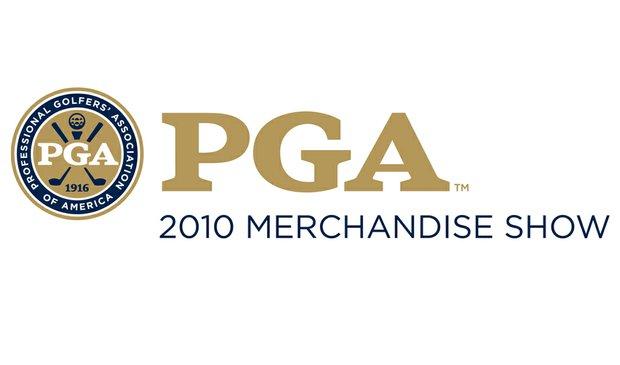 The 57th PGA Merchandise Show is underway in Orlando.