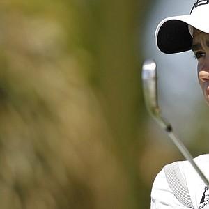 Camilo Villegas won The Honda Classic March 7 for his third PGA Tour title.