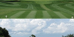 Renovations enhance Bay Hill Club