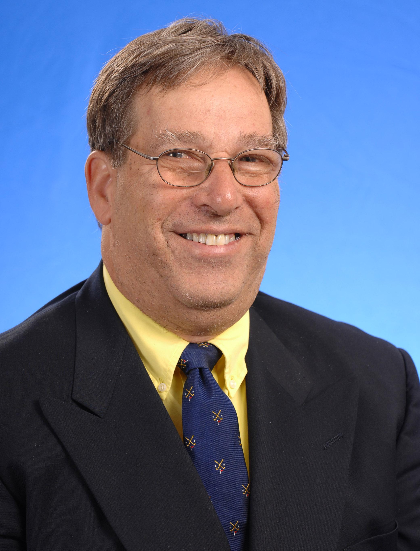 Brian Yaniger